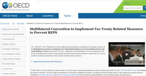 OECDサイト内・条約.PNG