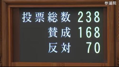 PFI法改正案・参院可決.PNG