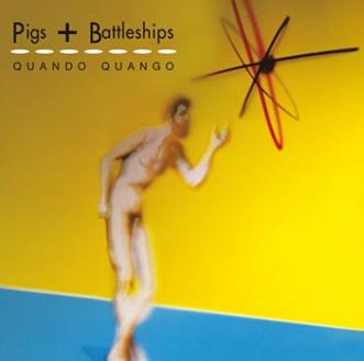 Quando Quango Pigs + Battleships.PNG