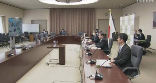 RCEP・テレビ会議・8月27日.PNG