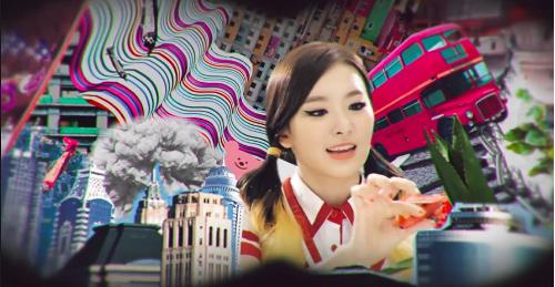 Red Velvet1.PNG