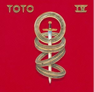TOTO IV.PNG