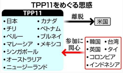 TPP11をめぐる思惑.PNG