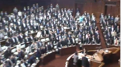 TPP11承認案・衆院可決.PNG