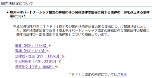 TPP11閣議決定.PNG