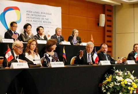 TPP・チリ.PNG
