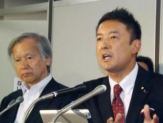 TPP交渉の中止を求めて提訴.PNG