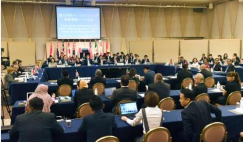 TPP会合・東京.PNG