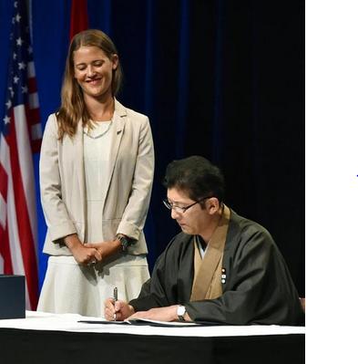 TPP署名.PNG
