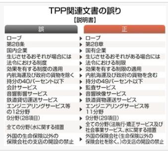 TPP関連文書の誤り.PNG