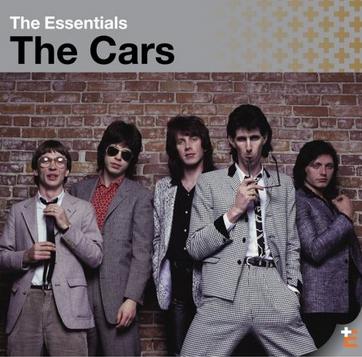 The Cars メンバー.PNG