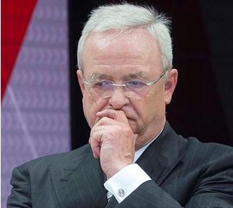 VWのウィンターコルン会長.PNG