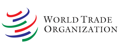WTO.PNG