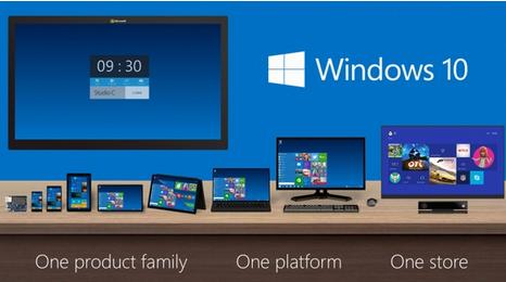 Windows PhoneやXbox Oneでも稼働する.PNG