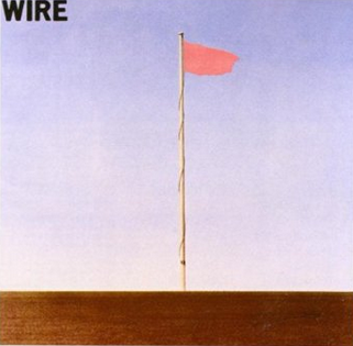 Wire Pink Flag.PNG