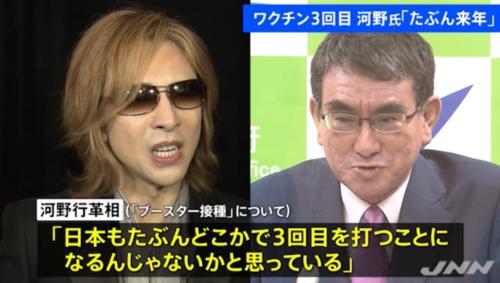 YOSHIKIと河野太郎.PNG