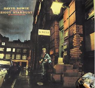 Ziggy Stardust.PNG