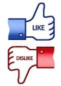 like dislike.PNG