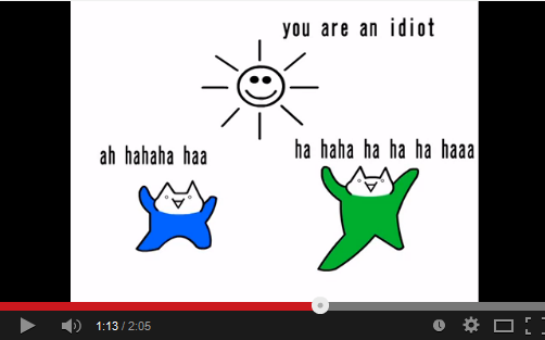 you are an idiot!.PNG